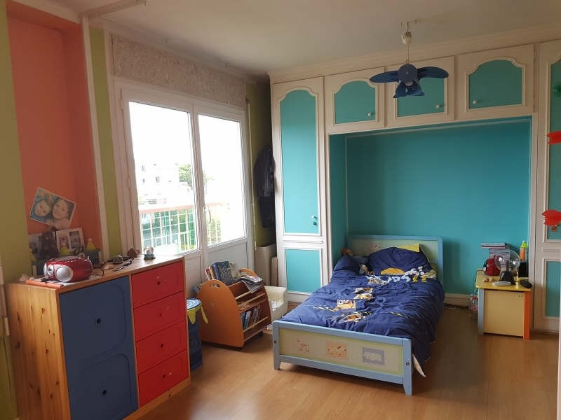 Vente appartement Sartrouville 210 000€ - Photo 6