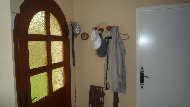 Viager maison / villa La baule-escoublac 155000€ - Photo 7