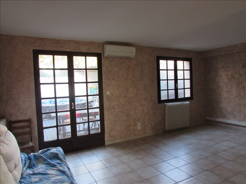 Sale house / villa Beziers 148 000€ - Picture 3