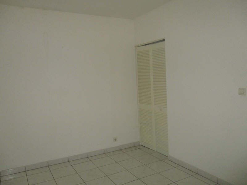 Verhuren  appartement Nimes 450€ CC - Foto 7