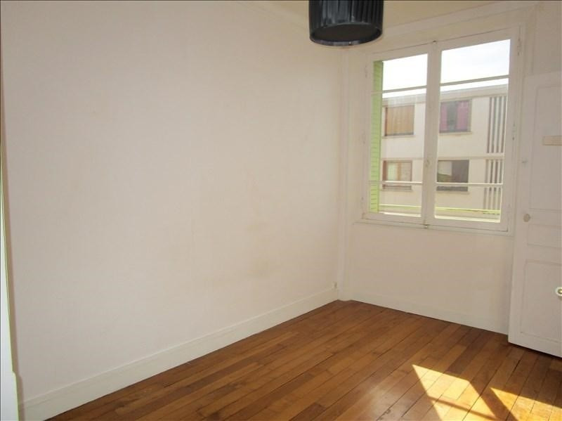 Location appartement Versailles 850€ +CH - Photo 4