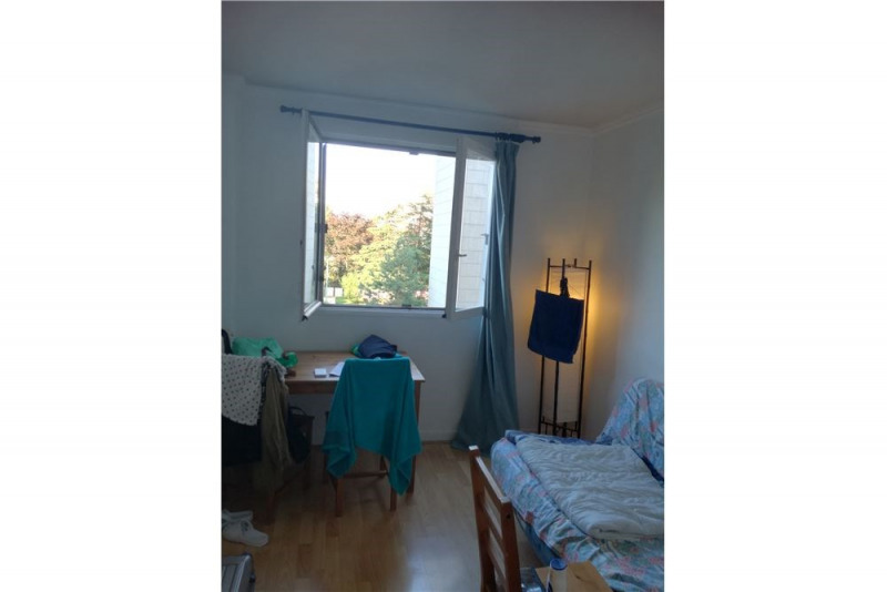 Vente appartement Neuilly-sur-marne 205000€ - Photo 4