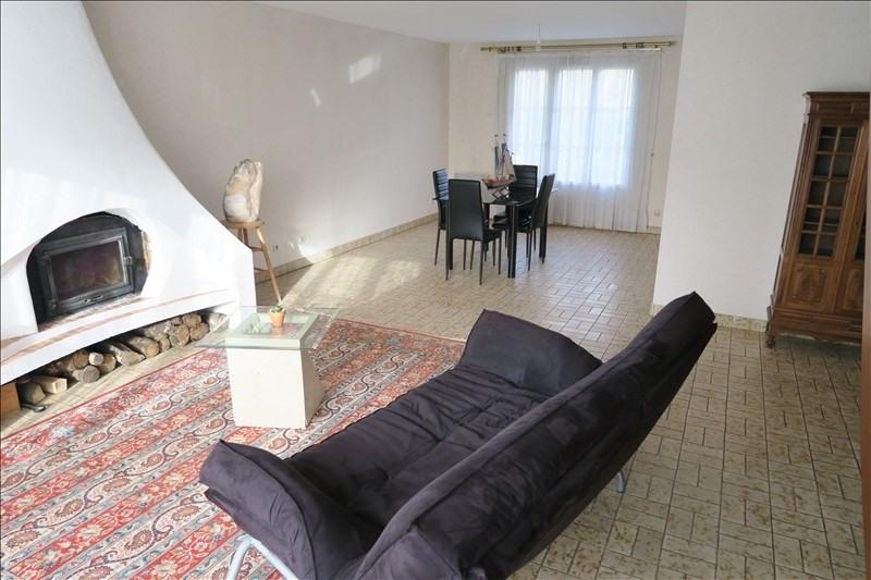 Vente maison / villa Verrieres le buisson 780000€ - Photo 4
