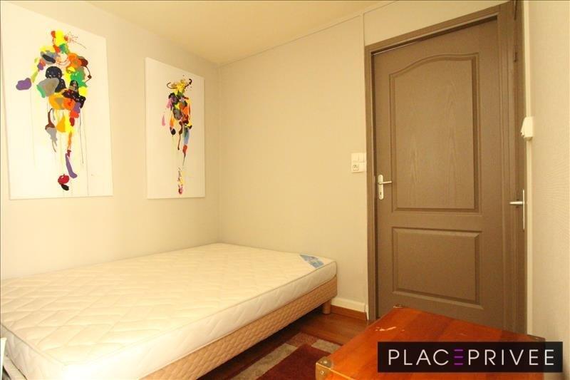 Location appartement Nancy 640€ CC - Photo 2