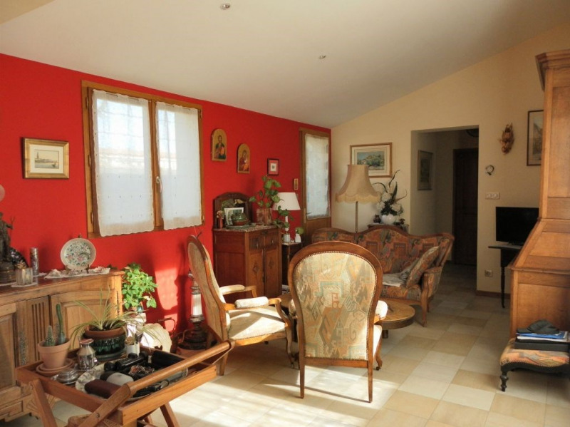 Vente immeuble Avignon 850 000€ - Photo 2