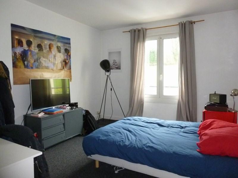 Rental apartment Caen 655€ CC - Picture 5