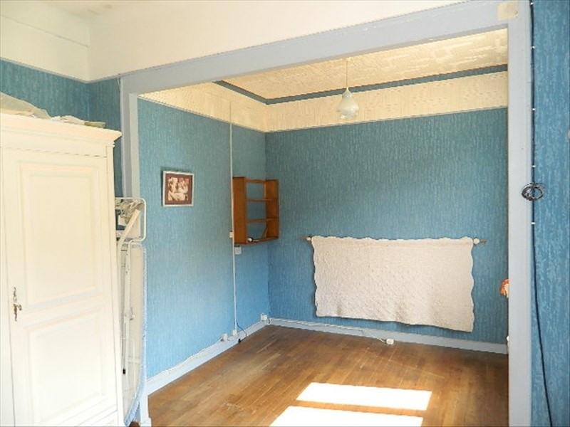 Vente maison / villa Maintenon 139100€ - Photo 5