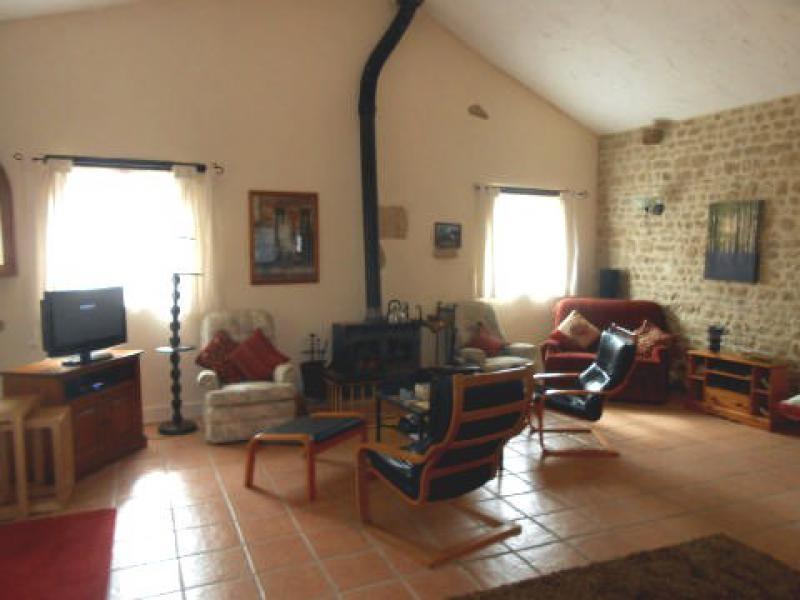 Sale house / villa Nere 122475€ - Picture 7