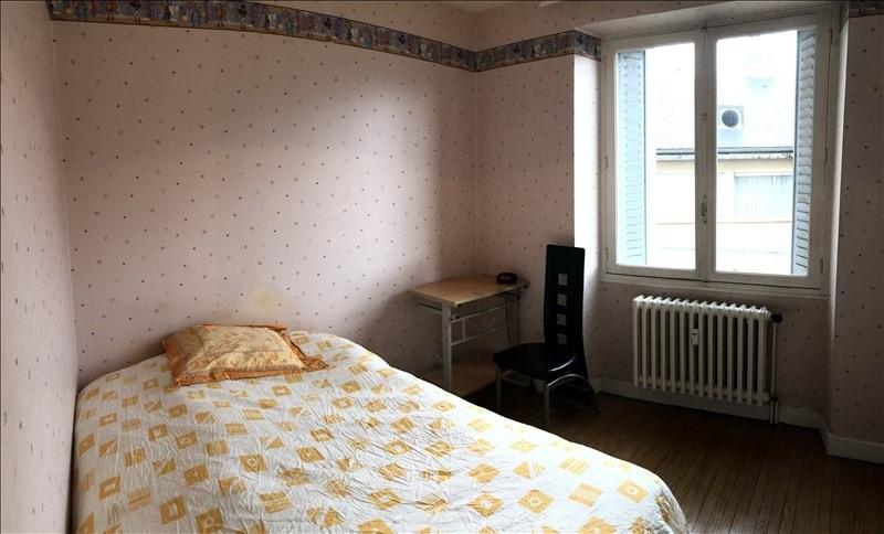 Vente appartement Rodez 104000€ - Photo 5
