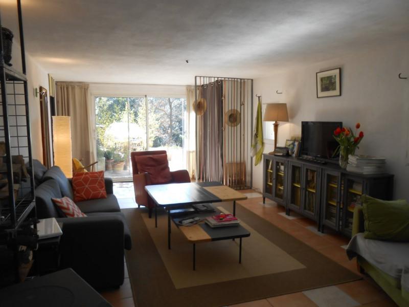Vente maison / villa Lorgues 304000€ - Photo 6