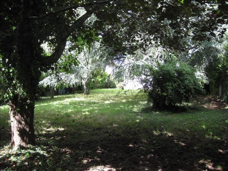 Location maison / villa Moelan sur mer 810€ +CH - Photo 9