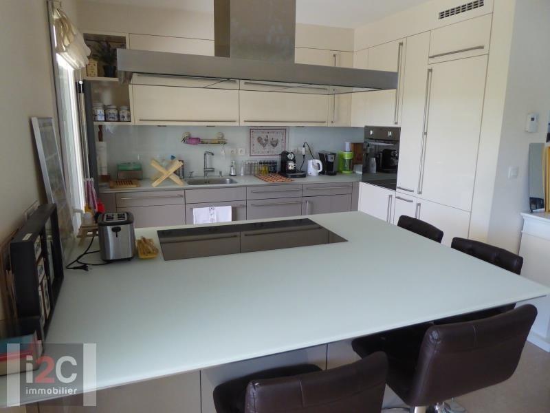 Sale apartment Ferney voltaire 475000€ - Picture 4