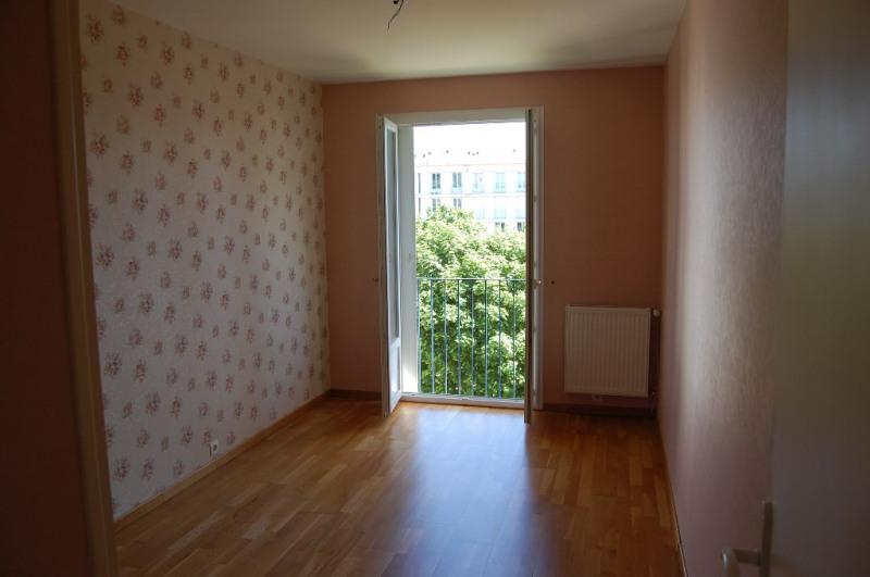 Sale apartment La rochelle 154500€ - Picture 8
