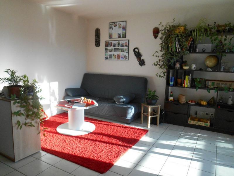 Vente appartement La brede 126000€ - Photo 1