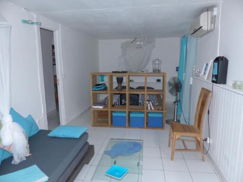 Sale house / villa Le robert 270000€ - Picture 7