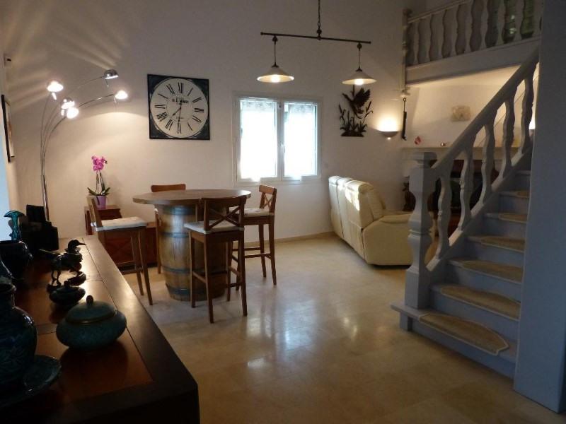 Vente maison / villa Châtelaillon plage 340000€ - Photo 6