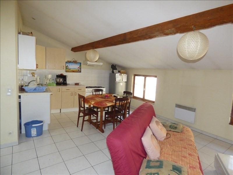 Sale house / villa Mazamet 159000€ - Picture 6