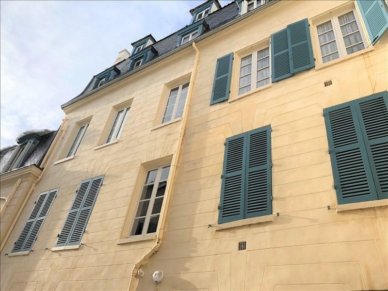 Sale apartment St germain en laye 410000€ - Picture 7