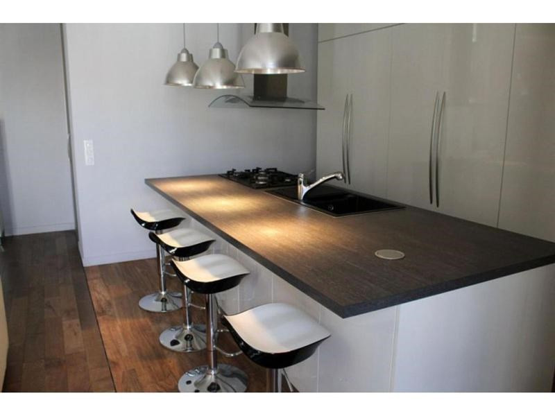 Sale apartment Nice 345 000€ - Picture 13