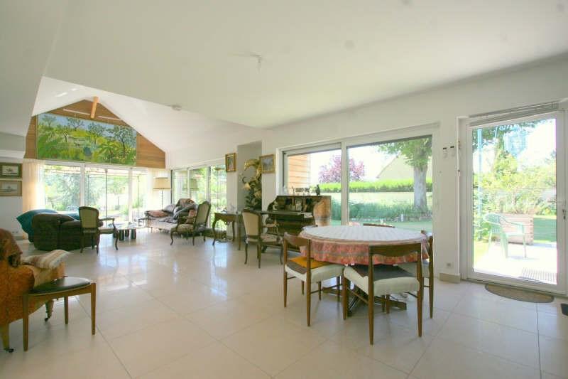 Sale house / villa Bourron marlotte 748000€ - Picture 4
