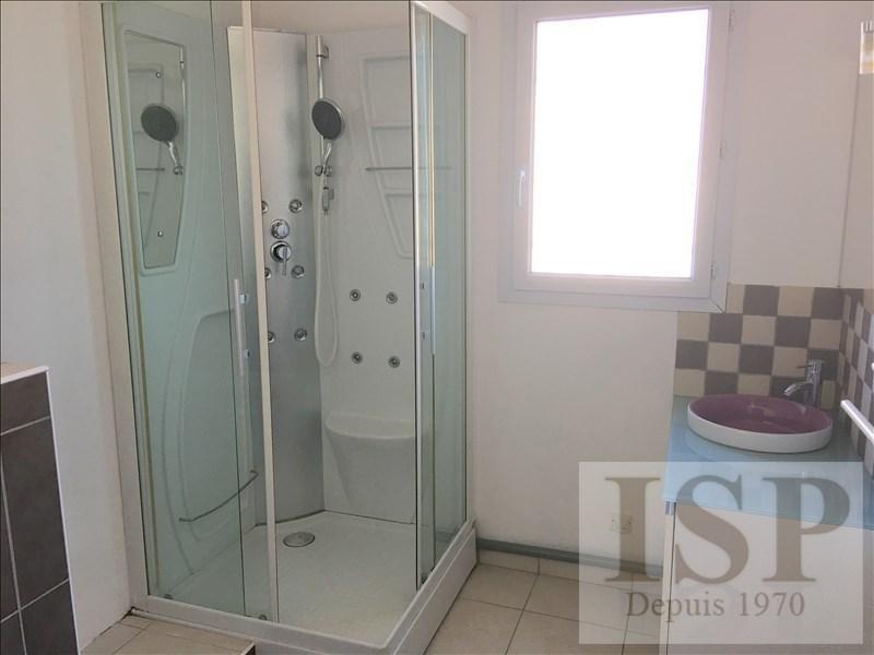 Rental house / villa Bouc bel air 2200€ +CH - Picture 9