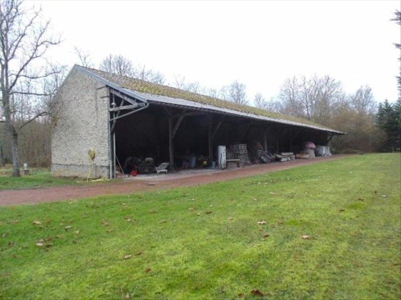 Sale house / villa Montereau fault yonne 149800€ - Picture 1