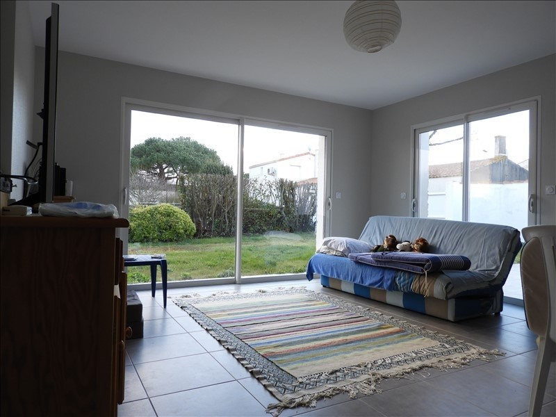 Vente maison / villa St pierre d oleron 376 000€ - Photo 9