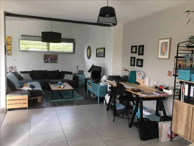 Vente maison / villa Pledran 245000€ - Photo 3