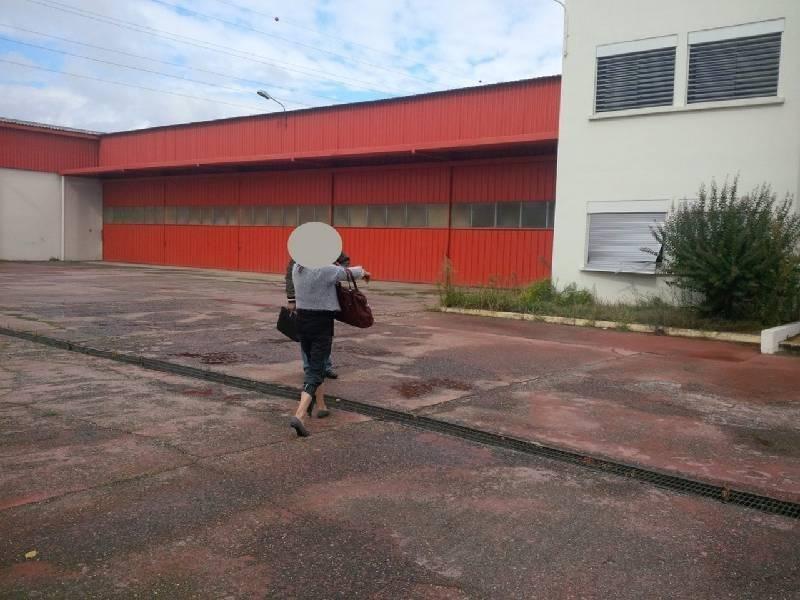 Vente Local d'activités / Entrepôt Portet-sur-Garonne 0