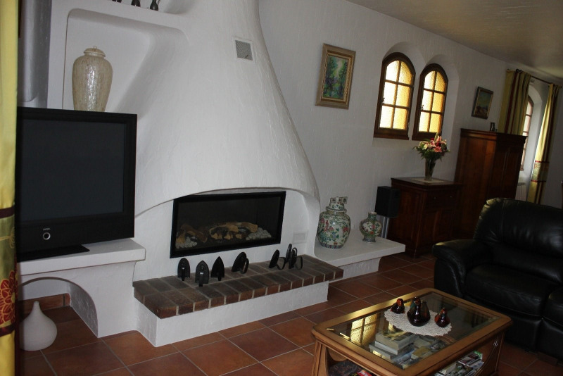 Vente maison / villa Odos 316 000€ - Photo 3
