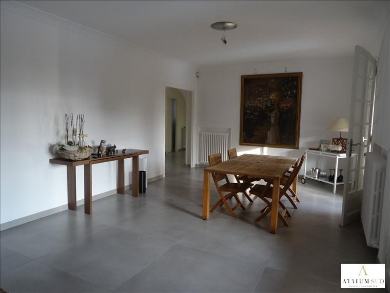 Deluxe sale house / villa St raphael 759000€ - Picture 4
