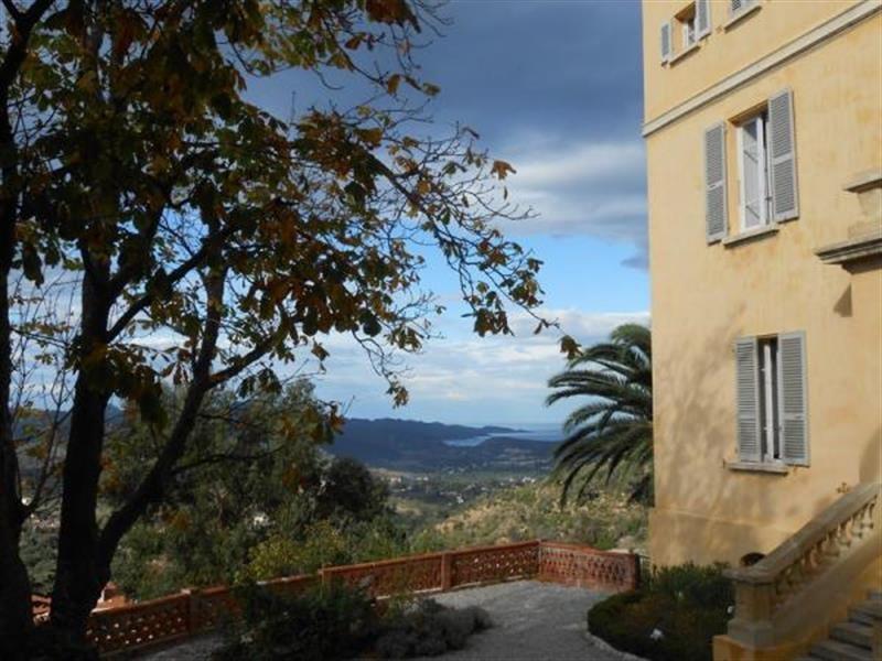 Vente de prestige château Oletta 2750000€ - Photo 4