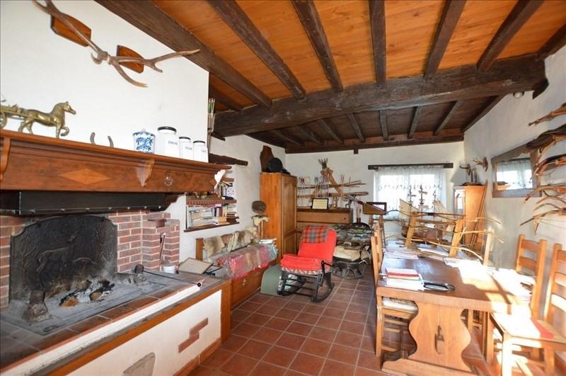 Vente maison / villa St palais 265000€ - Photo 8