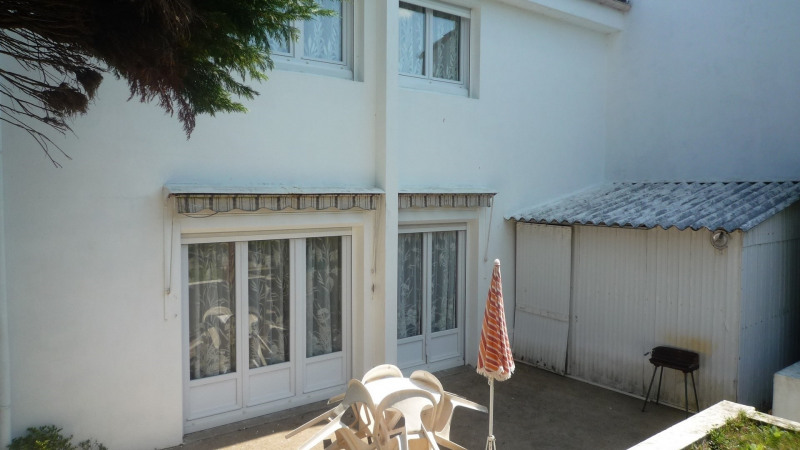 Life annuity house / villa La roche-sur-yon 55000€ - Picture 13