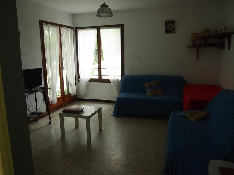 Vacation rental apartment Bandol 370€ - Picture 3