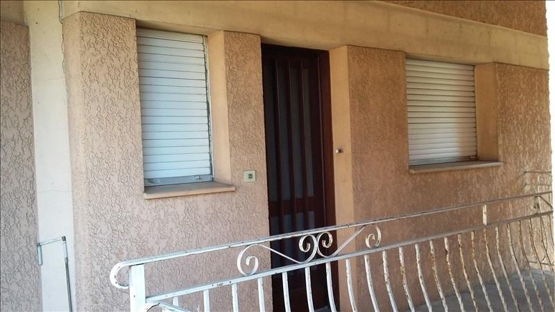 Location appartement Blanquefort 715€ CC - Photo 5