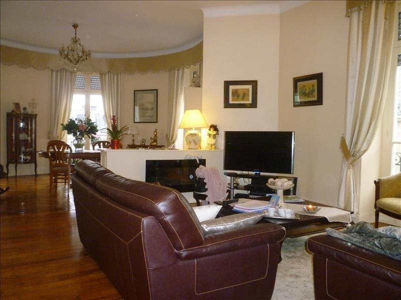 Sale apartment Pau 250 000€ - Picture 2