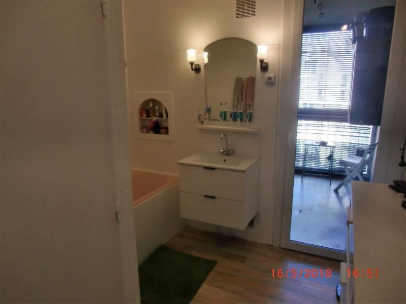 Venta  apartamento La seyne sur mer 179000€ - Fotografía 6