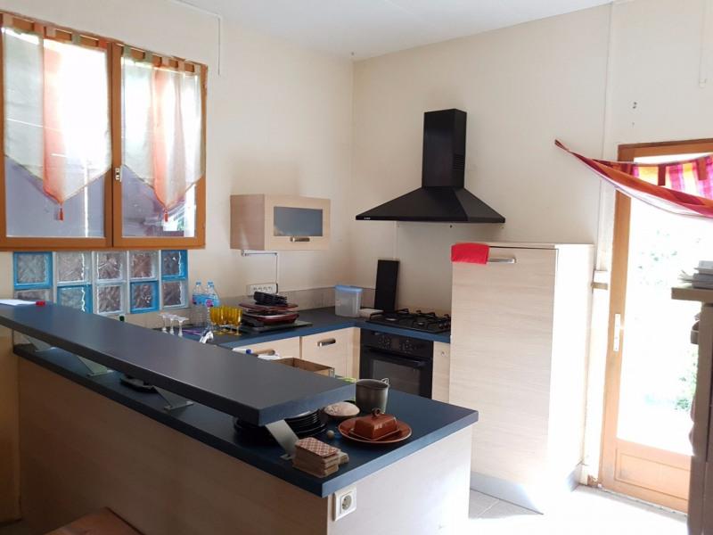 Vente maison / villa Salies de bearn 105000€ - Photo 2