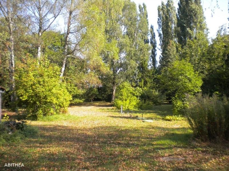 Vente maison / villa Coulommiers 250000€ - Photo 2