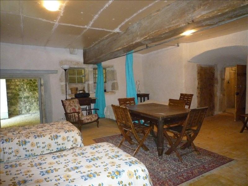 Vente maison / villa Culoz 295000€ - Photo 8