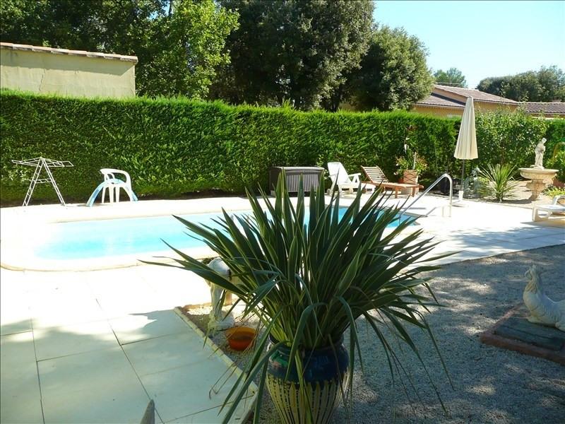 Vendita casa St didier 375000€ - Fotografia 2