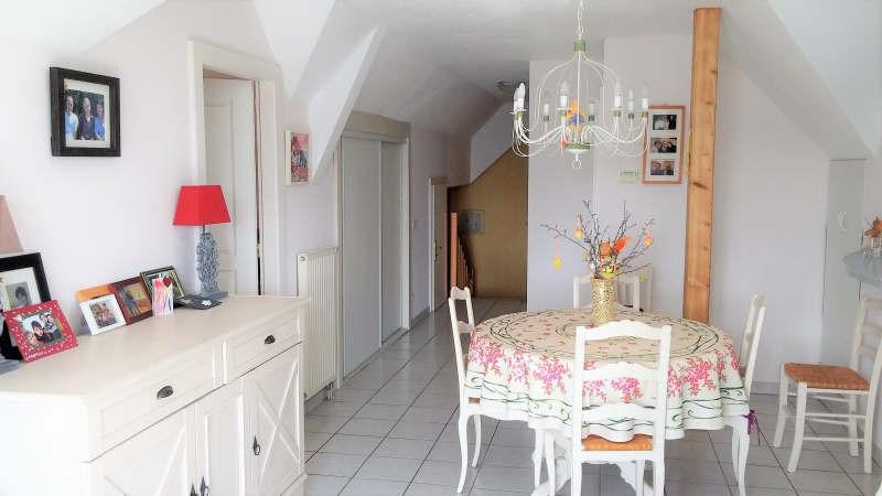 Sale apartment Dachstein 172600€ - Picture 5