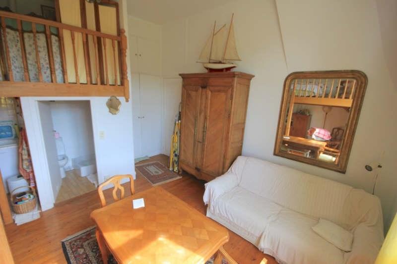 Sale apartment Villers sur mer 75900€ - Picture 4