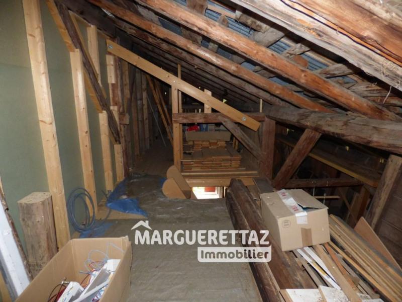 Vente maison / villa Brizon 81000€ - Photo 4