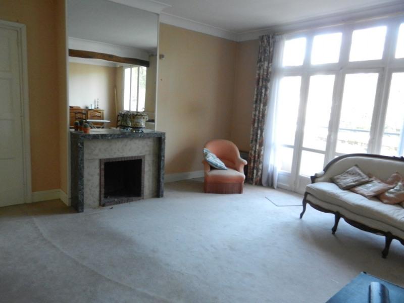 Sale apartment Le mans 189740€ - Picture 4
