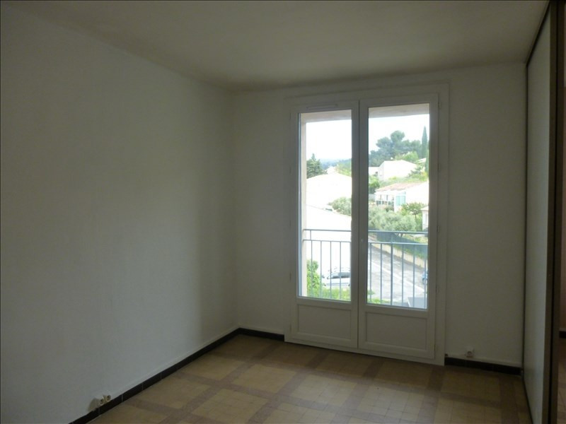Location appartement Manosque 550€ CC - Photo 6