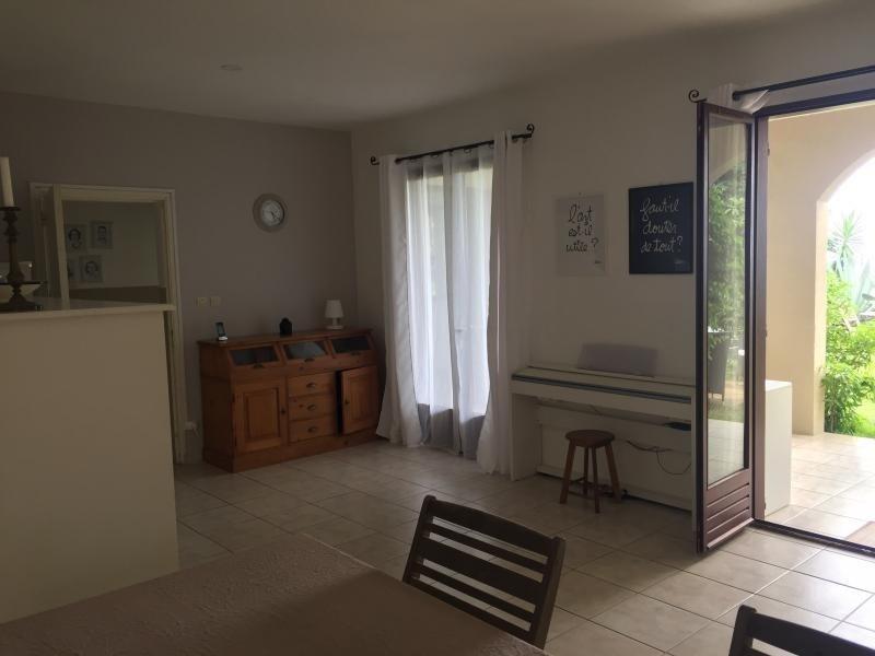 Sale house / villa St paul 399000€ - Picture 7