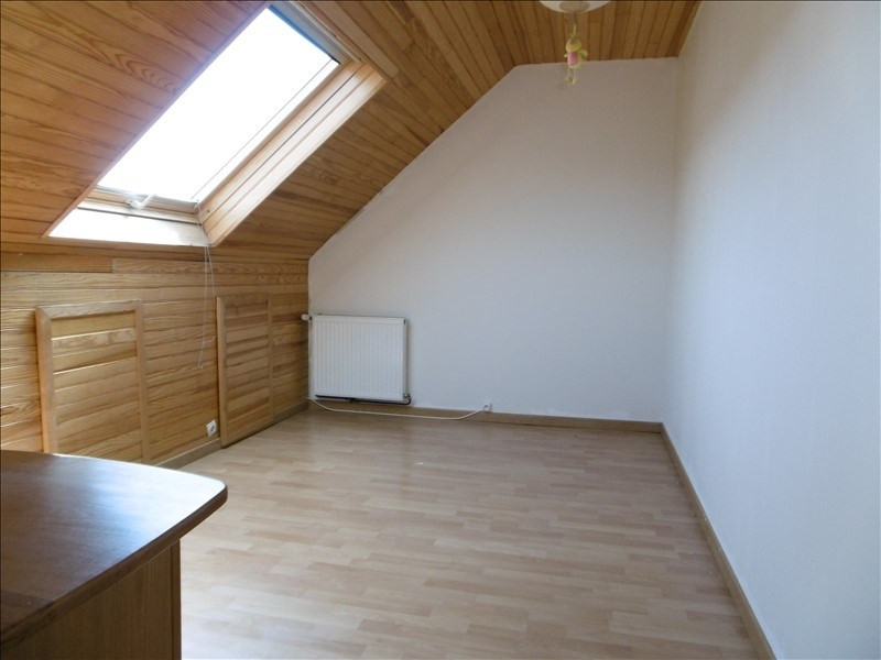 Location appartement Briis sous forges 1200€ CC - Photo 6