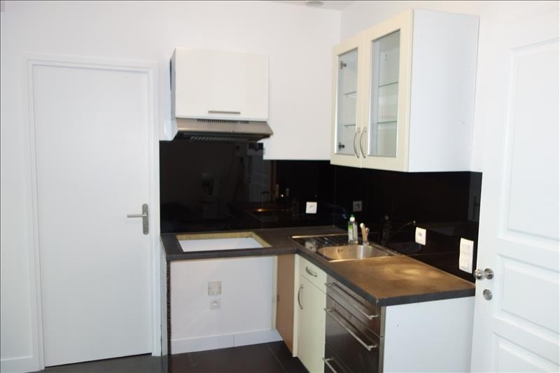 Sale apartment Viroflay 243500€ - Picture 3